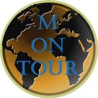 M on Tour